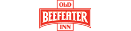 The Old Beefeater Inn Logo