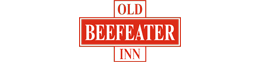 The Old Beefeater Inn Logotyp